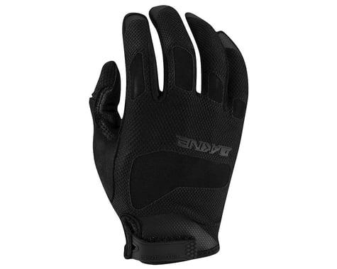 Dakine Ventilator Gloves - 2016 (Black)
