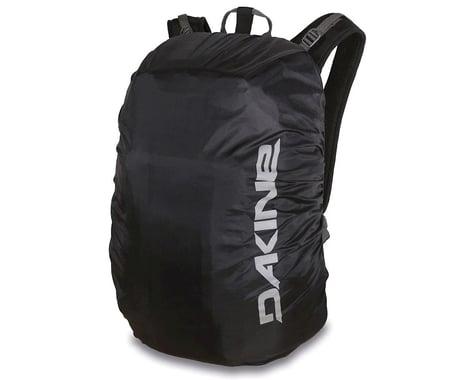 Dakine Trail Pack Cover (Black)