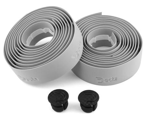 Deda Elementi Logo Bar Tape (Pantegan Grey) (2)