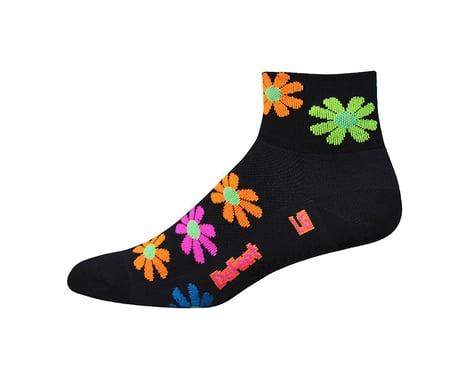 DeFeet Aireator Women's Sock (S)