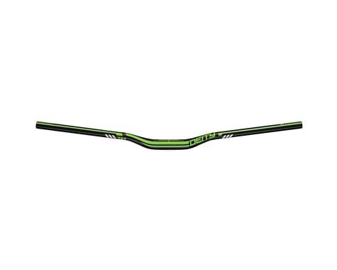 Deity Skyline 787 Riser Handlebar (Green) (31.8mm) (25mm Rise) (787mm)