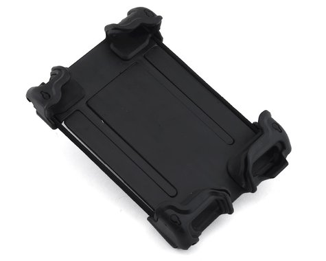 Delta Hefty+ Deluxe Phone Holder (Black)