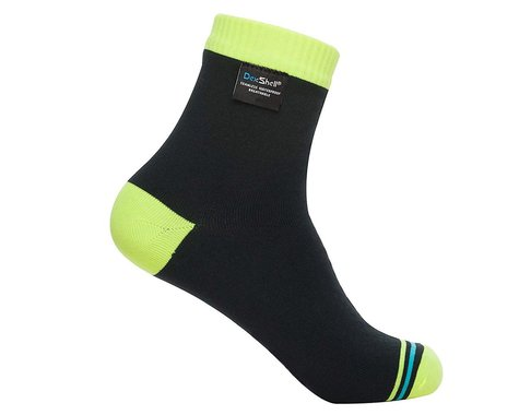 DexShell Waterproof Ultralite Biking Socks