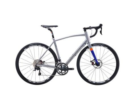 Diamondback Airen 1 Women's Road Bike -- 2016 (Grey)
