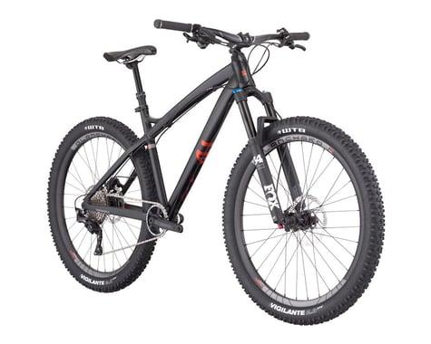 Diamondback Sync'r Pro 27.5 Mountain Bike - 2017 (Black)
