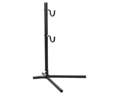 Dimension Rear Stay Adjustable Bike Stand