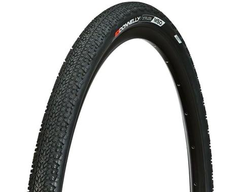 Donnelly Sports X'Plor MSO Tire (Black) (700c) (40mm)
