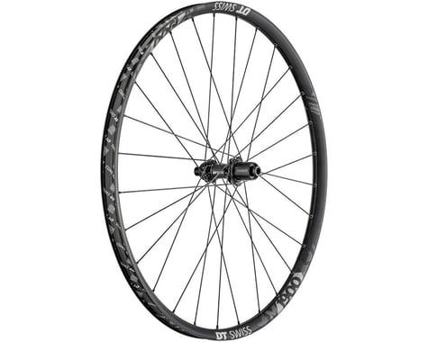 "DT Swiss M-1900 Spline MTB Rear Wheel (29"") (12 x 148mm Boost)"