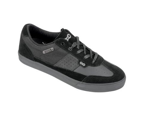 DZR Minna Urban Shoes (Black) (47)