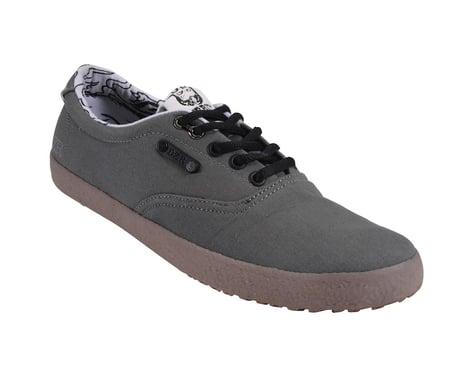 DZR Shift Flats Urban Shoes (Red) (47)