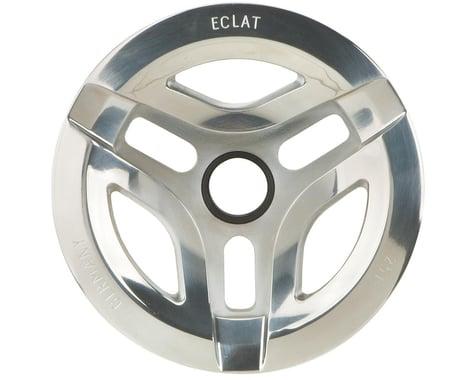 Eclat Vent Guard Sprocket (High Polished)
