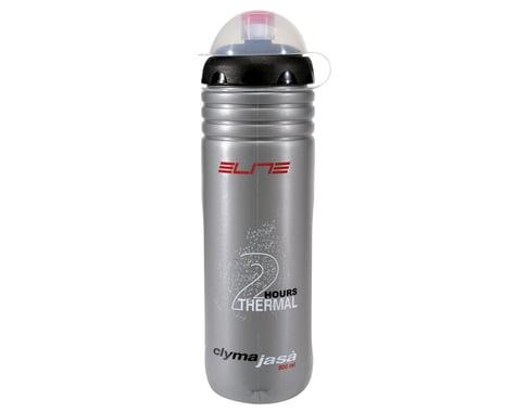 Elite Clyma Jasa' Thermal 500ml Bottle
