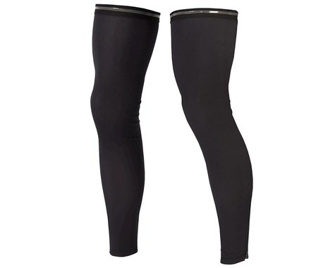 Endura FS260-Pro Thermo Leg Warmer (Black) (L/XL)