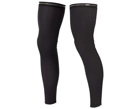 Endura FS260-Pro Thermo Leg Warmer (Black) (S/M)