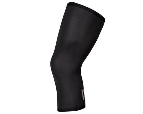 Endura FS260-Pro Thermo Knee Warmer (Black) (L/XL)