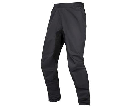 Endura Hummvee Waterproof Trouser (Black) (XL)