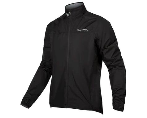 Endura Xtract Jacket II (Black) (2XL)