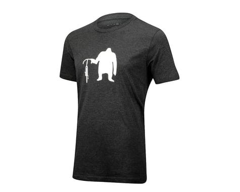 Endurance Conspiracy Clyde T-Shirt (Grey)