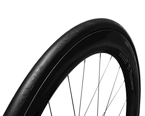 Enve SES Road Tubeless Tire (Black) (700c) (25mm)