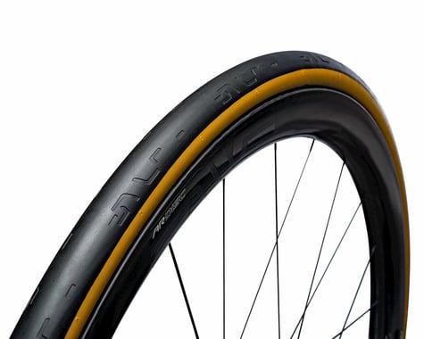 Enve SES Road Tubeless Tire (Tan Wall) (700c) (25mm)