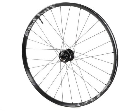 """E*Thirteen TRS+ 27.5"""" Front Wheel (15x100) (6 Bolt Disc)"""