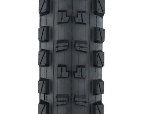 "E*Thirteen LG1 Race Tire (Black) (29"") (2.35"")"
