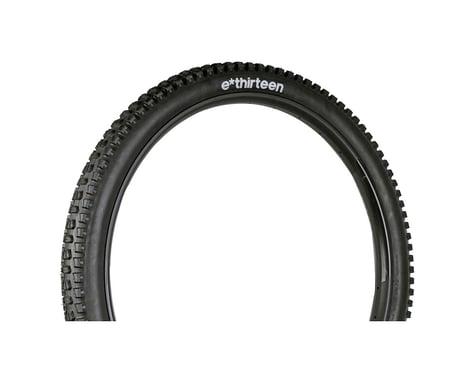 "E*Thirteen All-Terrain Enduro Tubeless Tire (Black) (29"") (2.4"")"