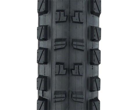 "E*Thirteen TRS Race Tire (Black) (27.5"") (2.35"")"