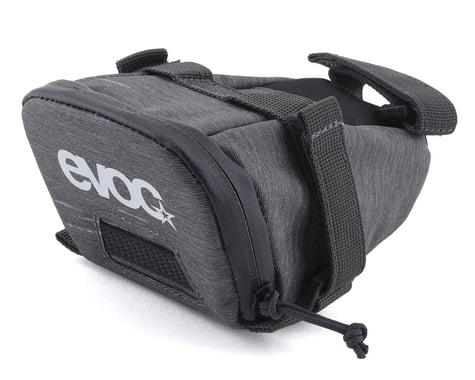 EVOC Tour Saddle Bag (Grey) (M)