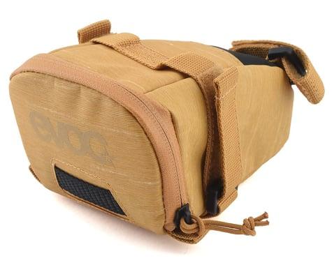 EVOC Tour Saddle Bag (Loam) (M)