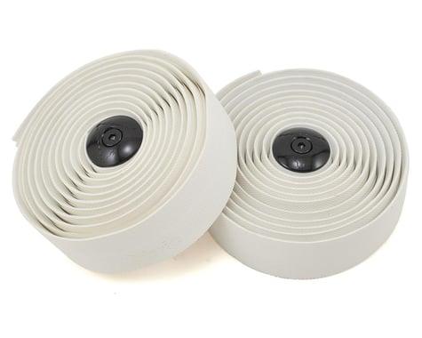 Fabric Knurl Tape (White)