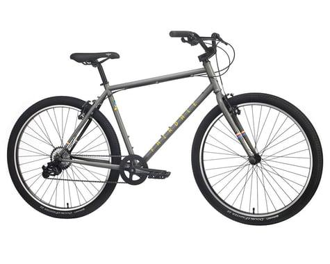 "Fairdale 2021 Flyer 27.5"" Bike (Cool Grey) (M/L)"