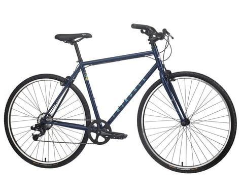 Fairdale 2021 Lookfar 700c Bike (Navy) (M)