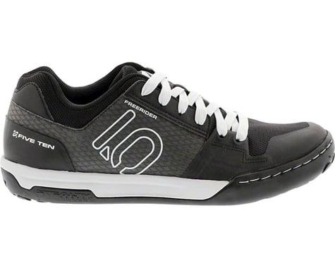 Five Ten Freerider Contact Flat Pedal Shoe (Split Black)