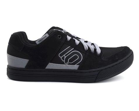Five Ten Freerider Flat Pedal Shoe (Black/Grey)