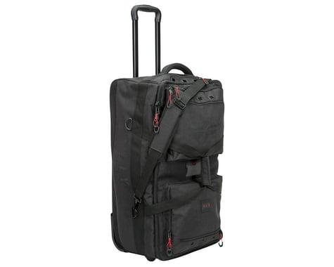 Fly Racing Tour Roller Bag (Black)