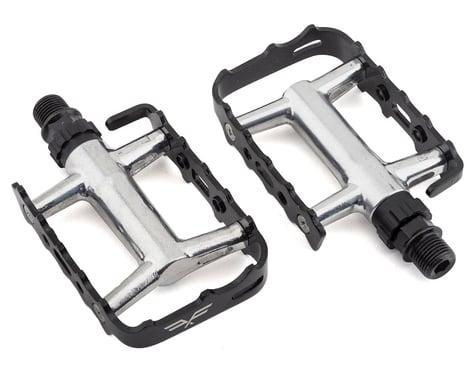 Forte ATB Comp Pedals