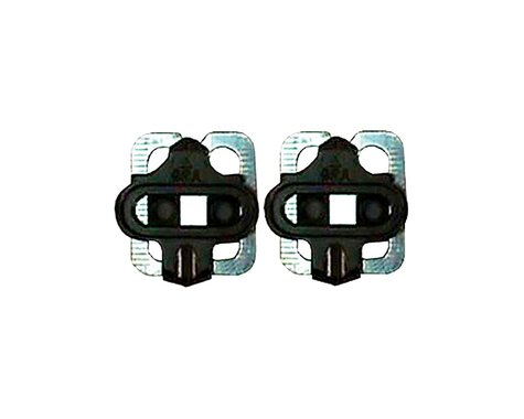 Forte Replacement Cleats