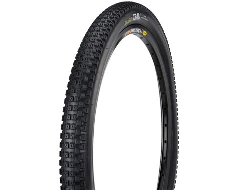 Forte Tsali 26x2.2 Folding Mountain Tire