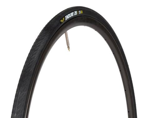 Forte Metro ST Road Tire (Wire Bead)