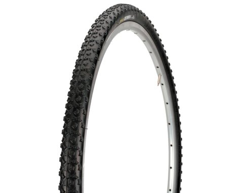 Forte Greenway-K Bike Tire