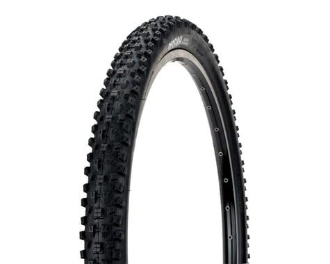 Forte Pisgah MTB Tire (Wire Bead)