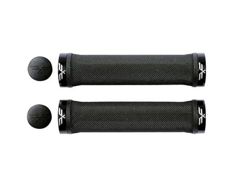 Forte Pro Locking MTB Grips