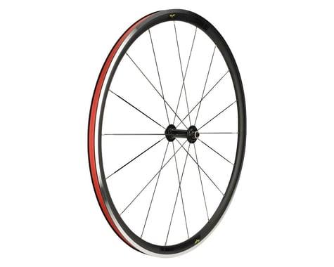 Forte Titan II Front Wheel (700c) (Clincher)