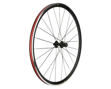 Forte Titan II Rear Wheel (700c) (Clincher)