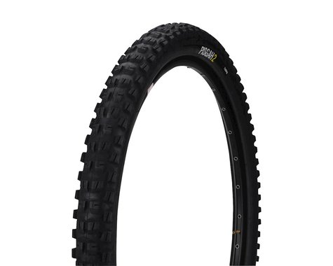 Forte Pisgah 2 Mountain Tire (60TPI)