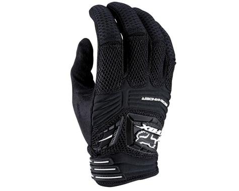 Fox Racing Sidewinder Gloves (Black)