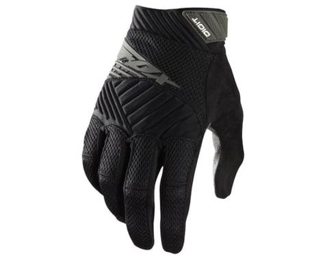 Fox Racing Digit Glove