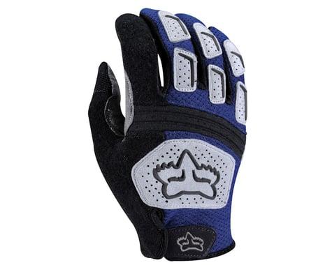 Fox Racing Sierra Gloves (Navy)