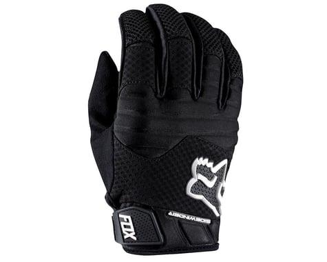 Fox Racing Sidewinder Polar Gloves (Black)